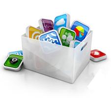 web-apps200